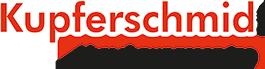 Logo Kupferschmid Abrechnungsservice GmbH